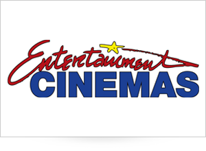 entertainment cinemas leominster